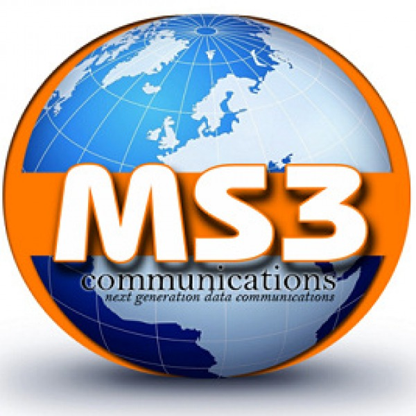 ms3 communications uk