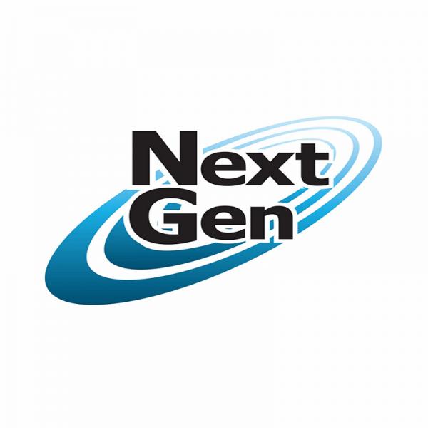 nextgen uk logo