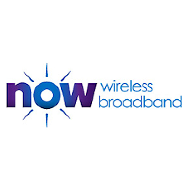 now wireless uk broadband