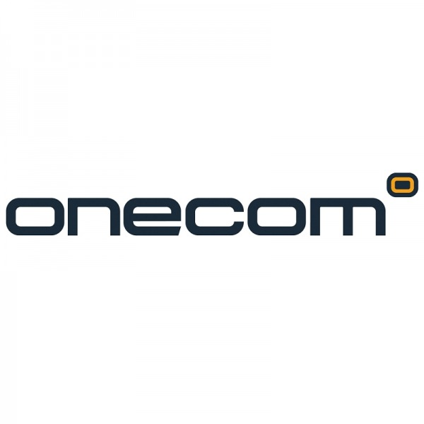 onecom uk isp logo