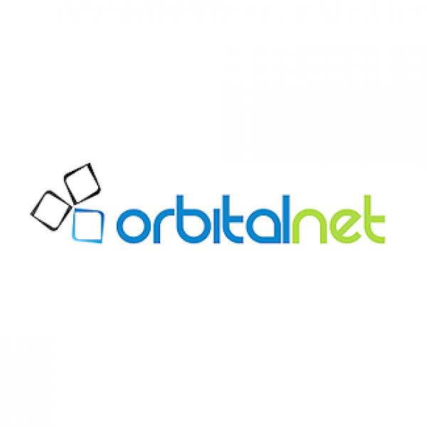 orbitalnet_logo_uk