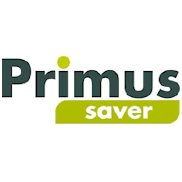 primus saver uk