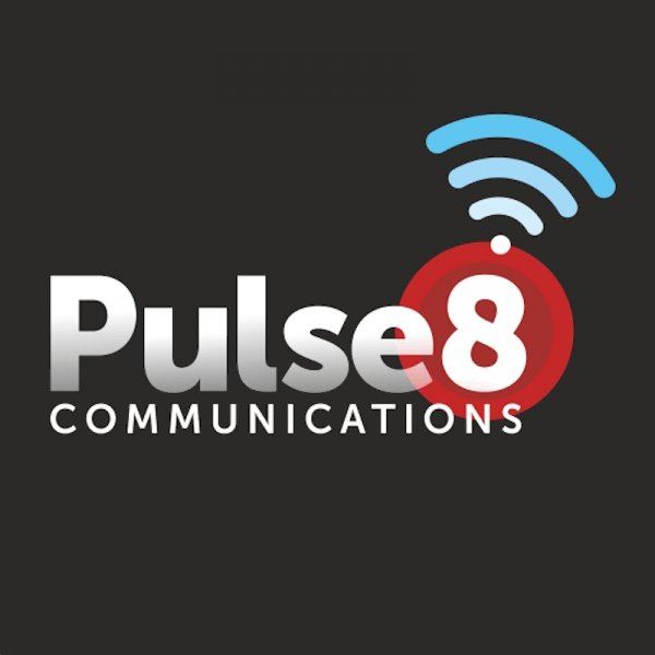 pulse8_communications_logo_2019