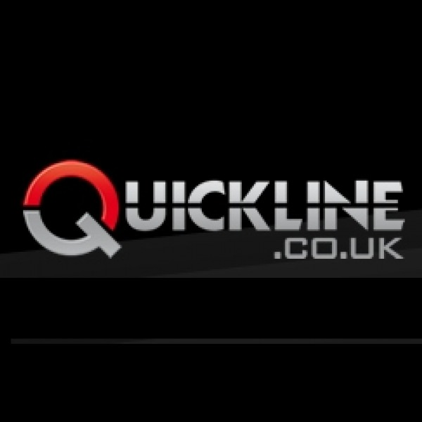 quickline isp logo 2015