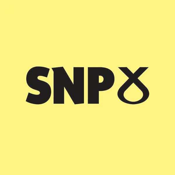 scottish_national_party