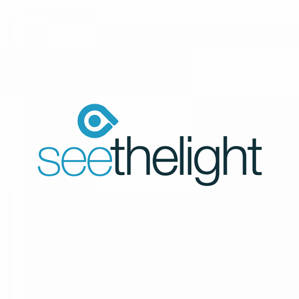 seethelight