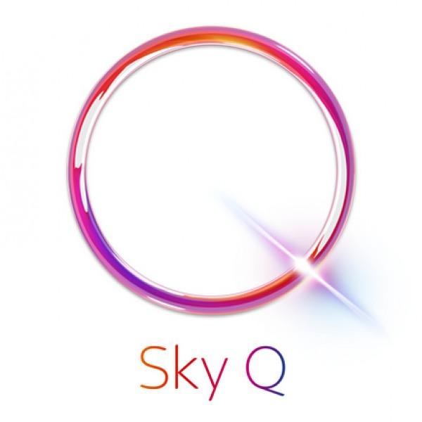 sky_q_2016