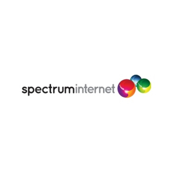 spectrum_internet_logo