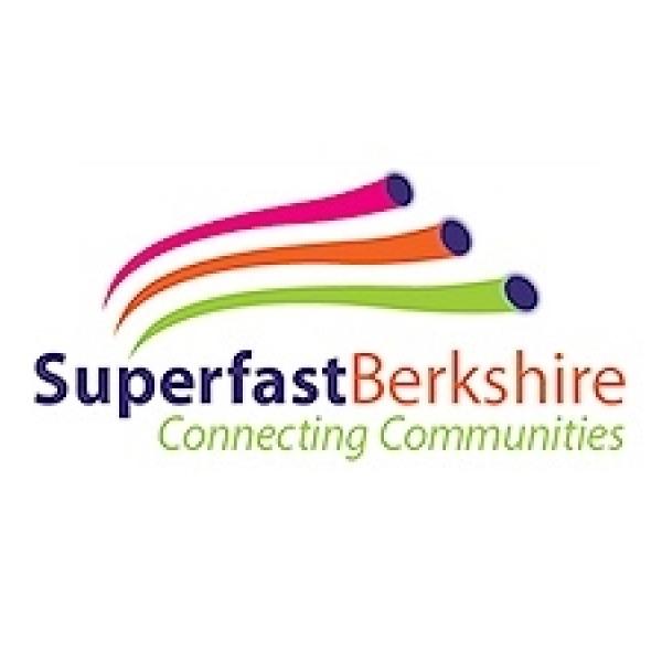 superfast berkshire