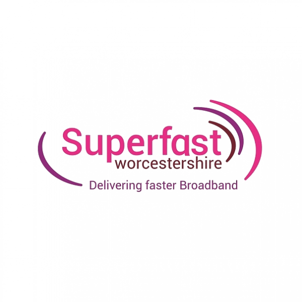 superfast_worcestershire