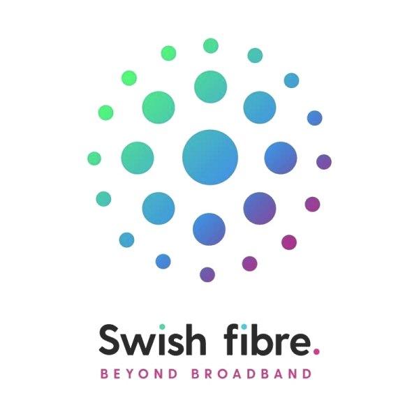 ISPreview UK - Top Broadband ISP Internet Service Provider