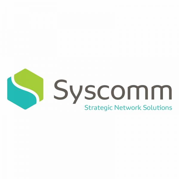 syscomm