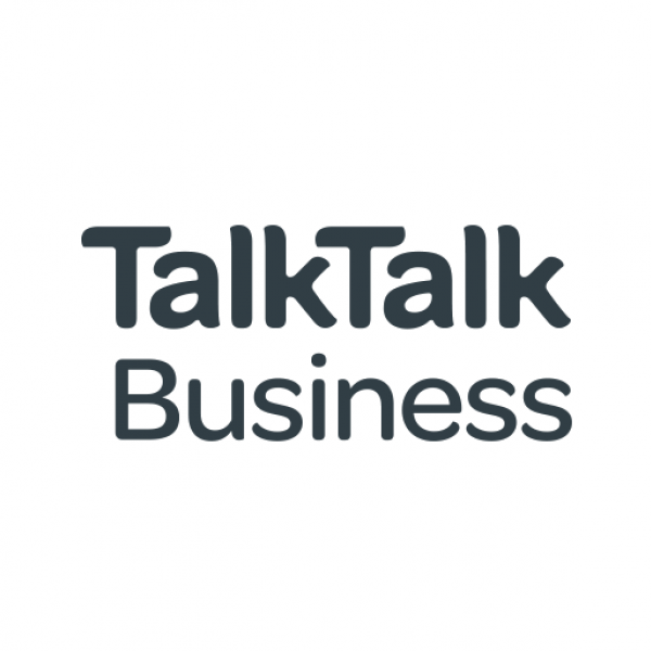 talktalk_business_logo_2017