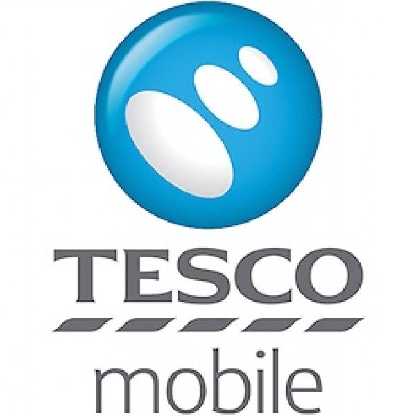 tesco mobile uk