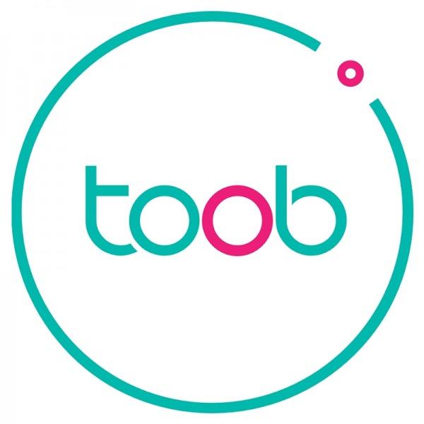 toob logo