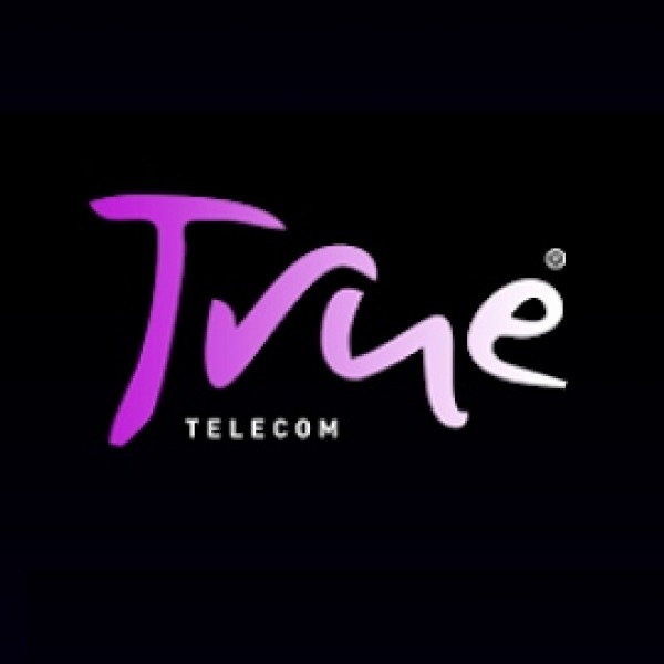 true_telecom_uk_isp
