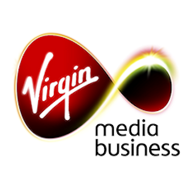 virgin media business uk