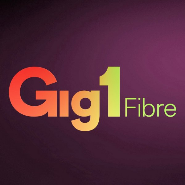 virgin_media_gig1fibre_broadband