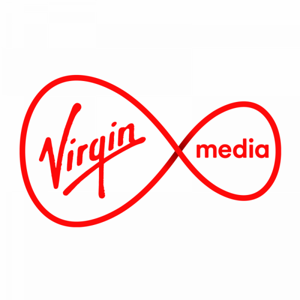 virgin media high resolution