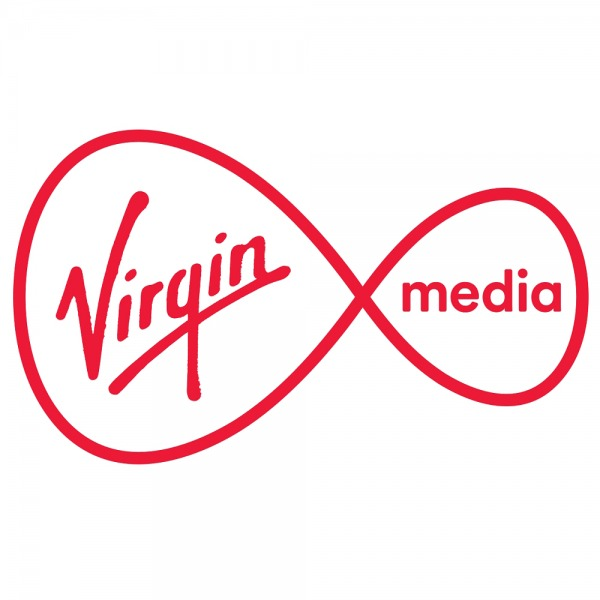 virgin media uk