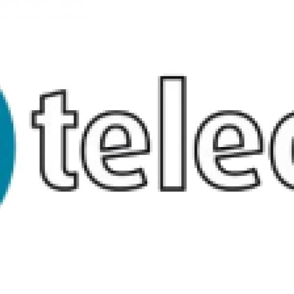xln telecom uk