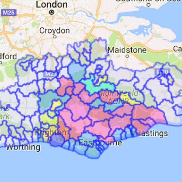 east_sussex_map_broadband_uk