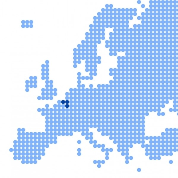 europe_dotted_map
