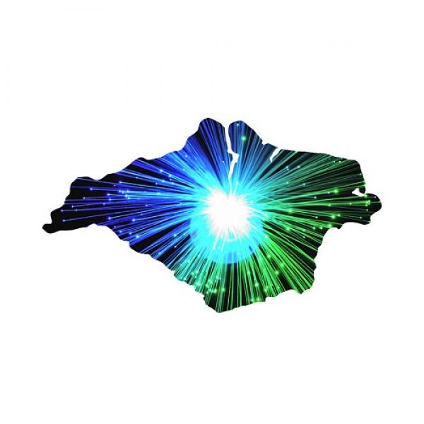 isle_of_wight_fibre_optic_map_uk