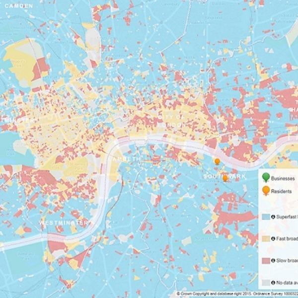 london_broadband_connectivity_map_2015