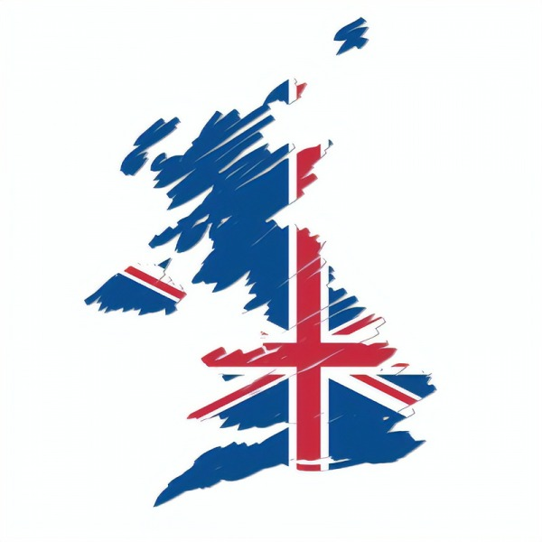 united kingdom broadband connectivity