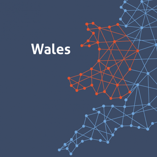 wales north uk growth bid