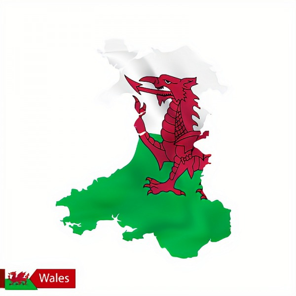 wales uk map broadband dragon