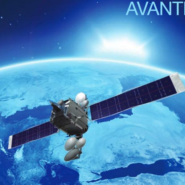 avanti_satellite