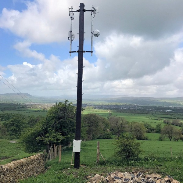 boundless_networks_ribble_mast