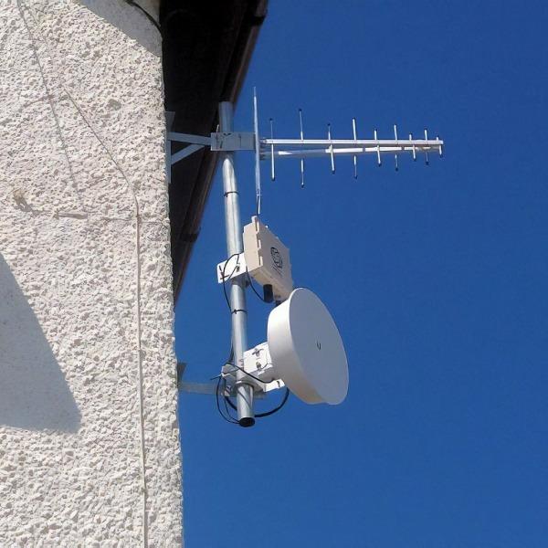 broadway partners tv whitespace tvws uk broadband