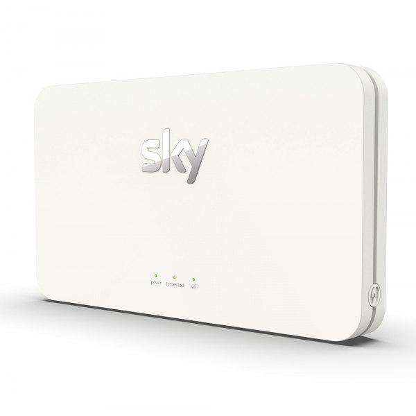 sky broadband booster 2019