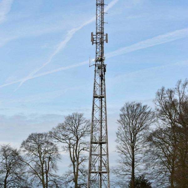 village_networks_tvp_mast