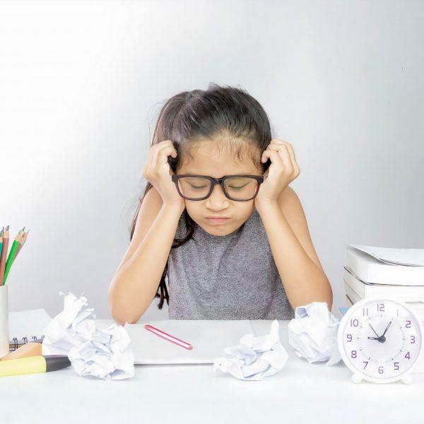 children_working_education