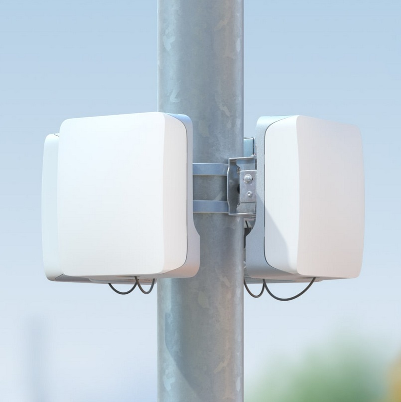 facebook_terragraph_wireless_60ghz_mesh_small_cell