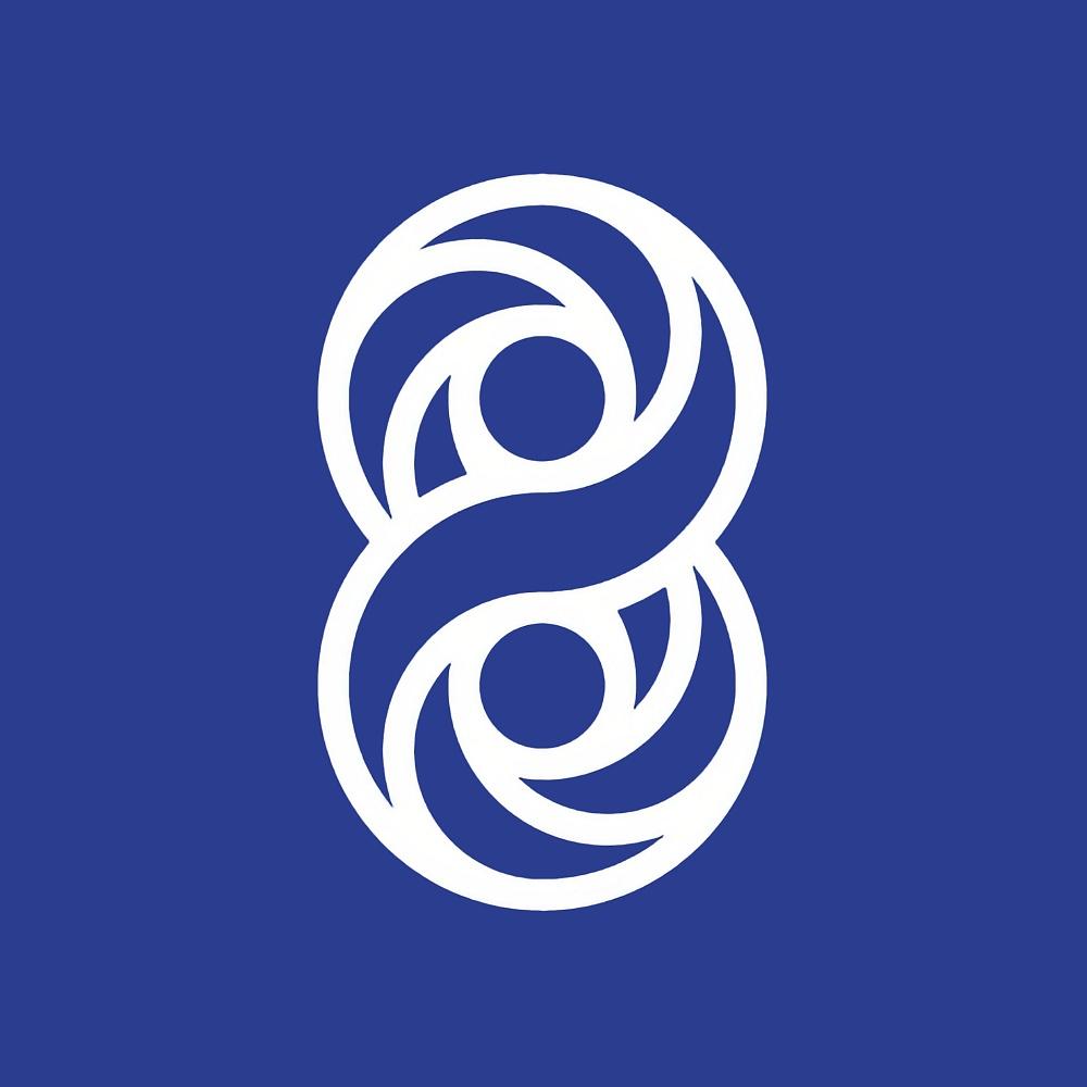 pulse8_broadband_logo_2020