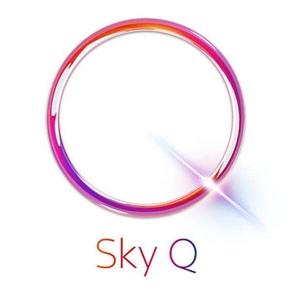 sky q tv 2016
