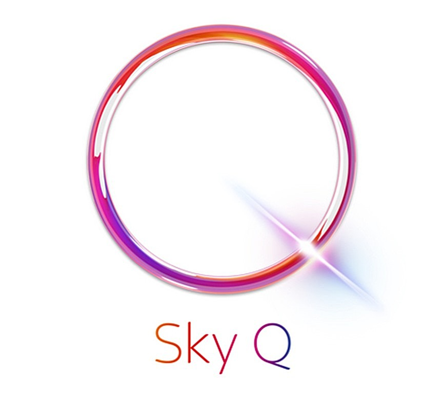 Sky Uk Charges Old 4k Tv Customers 50 To Get Hdr Upgrade Ispreview Uk