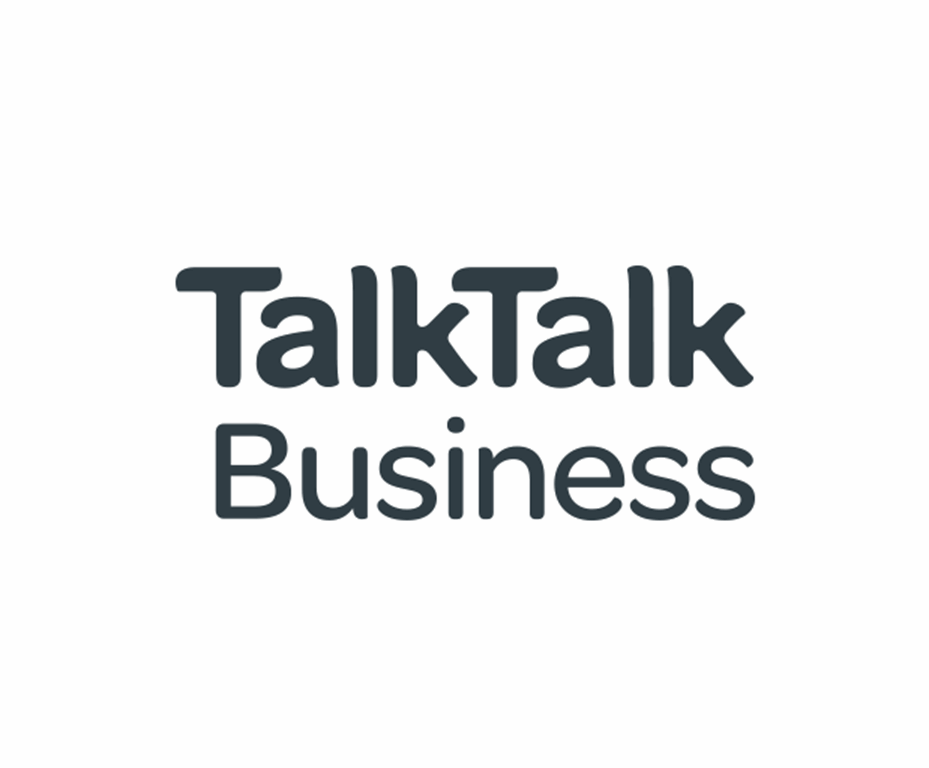 talktalk business logo 2017