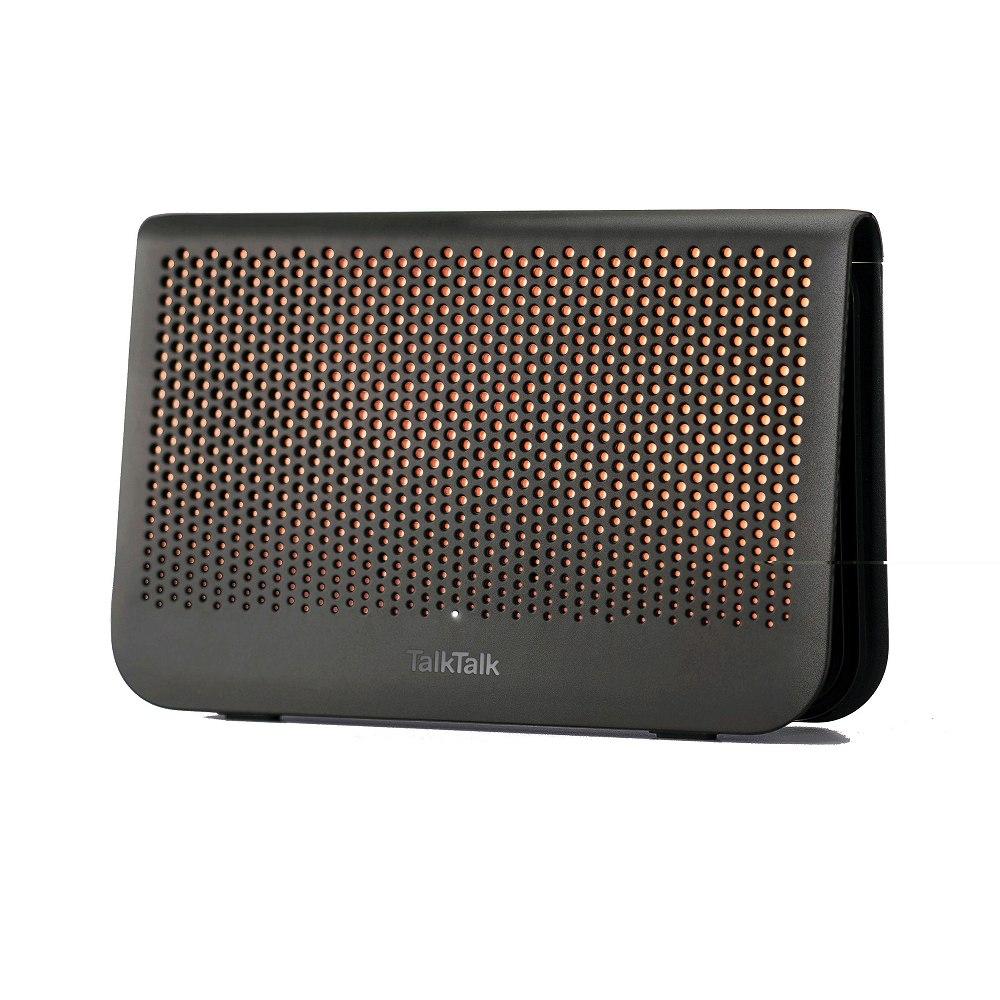talktalk_wifi_hub_router