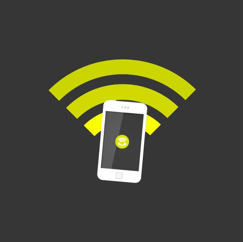 vodafone_wifi_calling