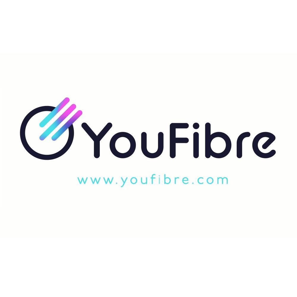 youfibre_logo