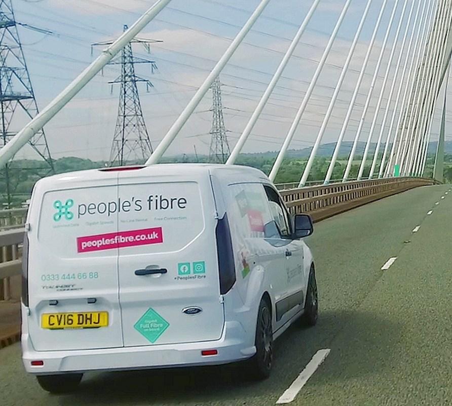 peoples_fibre_bridge