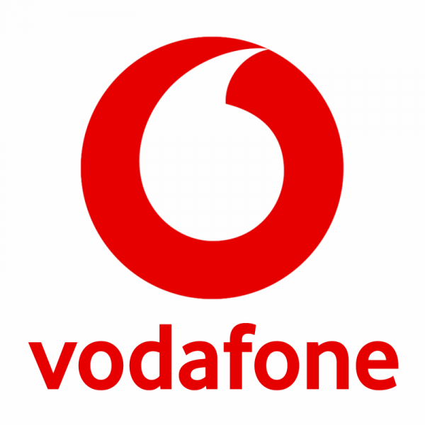 Vodafone UK broadband and mobile