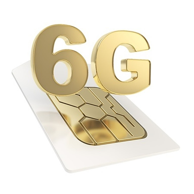 6g_uk_mobile_broadband