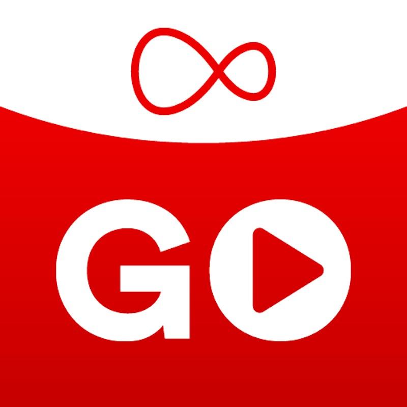 Virgin_TV_Go